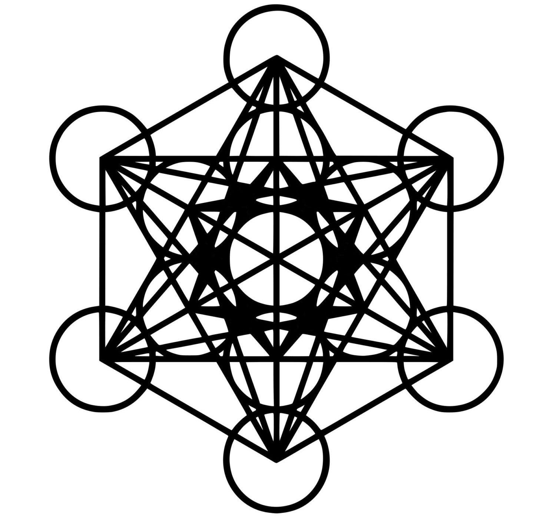 Tachyon Crystal Healer